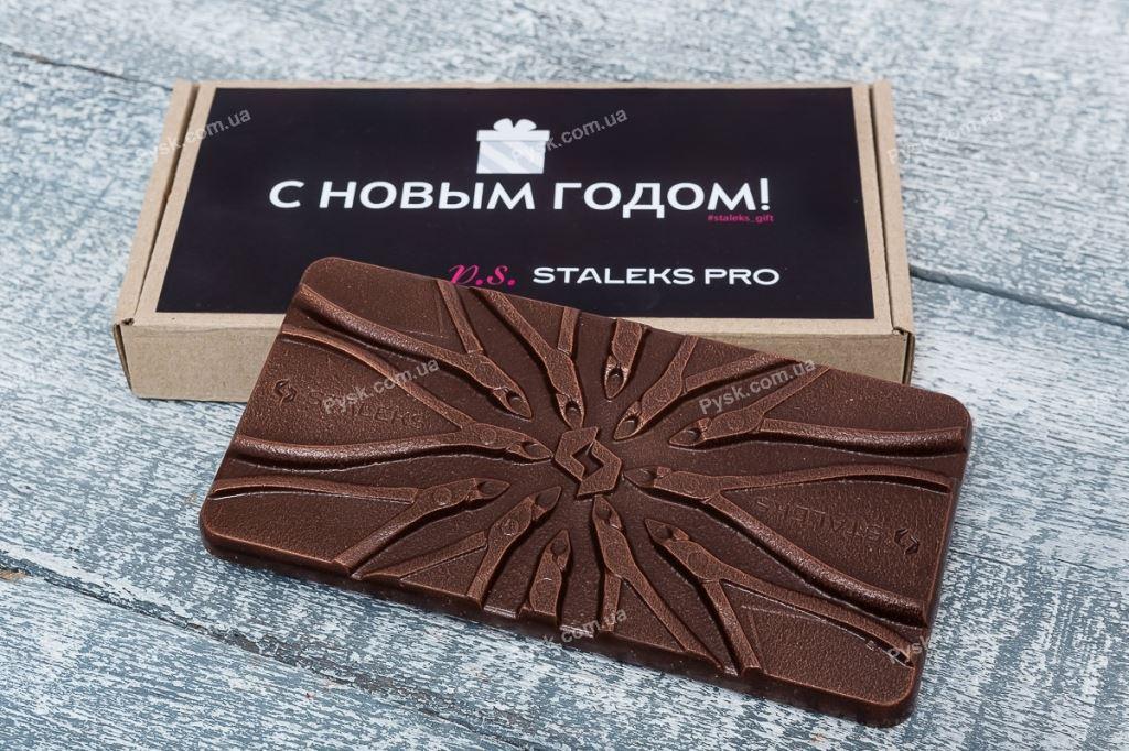 """Шоколадная композиция """"Маникюр"""""""