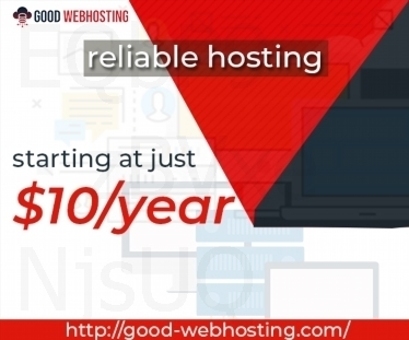 https://pysk.com.ua/images/cheap-hosting-service-site-web-72723.jpg